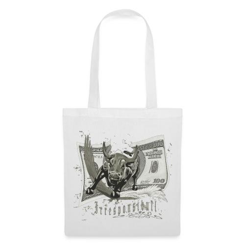 Irresponsibull - Tote Bag