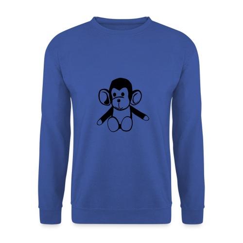 pullover uomo - Felpa da uomo