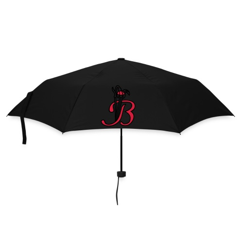 believe? - Umbrella (small)