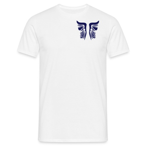 believe? - Men's T-Shirt