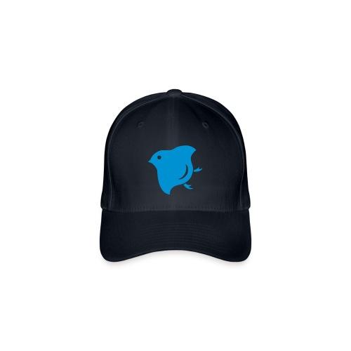 LYNX SNOW CUP - Cappello con visiera Flexfit