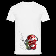 Tee shirts ~ Tee shirt Homme ~ Numéro de l'article 7610200