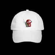 Casquettes et bonnets ~ Casquette classique ~ Numéro de l'article 7610420