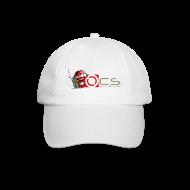Casquettes et bonnets ~ Casquette classique ~ Numéro de l'article 7610425