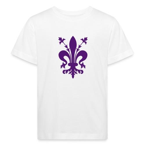 Baby T-Shirt Nato Perfetto - Maglietta ecologica per bambini