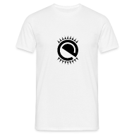 T-Shirts ~ Men's T-Shirt ~ Product number 7642905