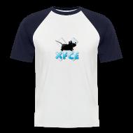 T-Shirts ~ Men's Baseball T-Shirt ~ Product number 7643038