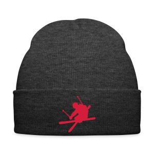 limited edition extreme ski winter beanie - Winter Hat