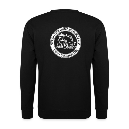 Sweatshirt Agility - Männer Pullover