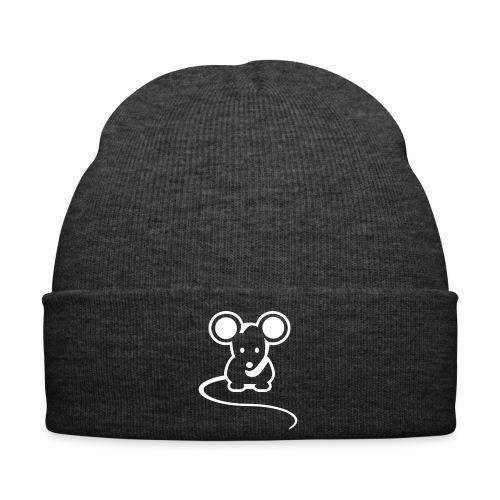 Eek - Winter Hat