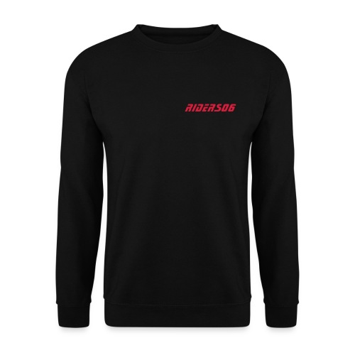 Sweat riders06 - Sweat-shirt Homme