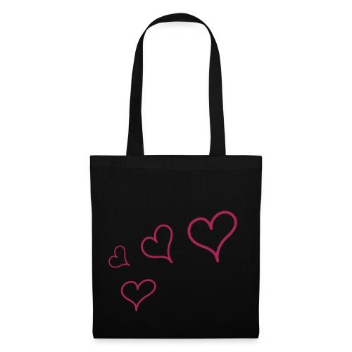 Saac ^^ - Tote Bag