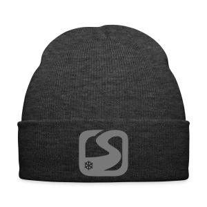 Bonnet Snow-fr 1 - Bonnet d'hiver