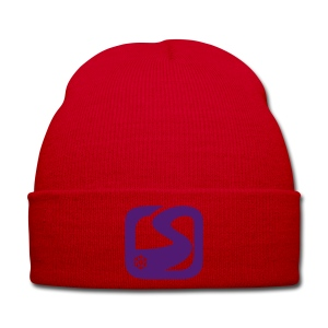 Bonnet Snow-fr 5 - Bonnet d'hiver
