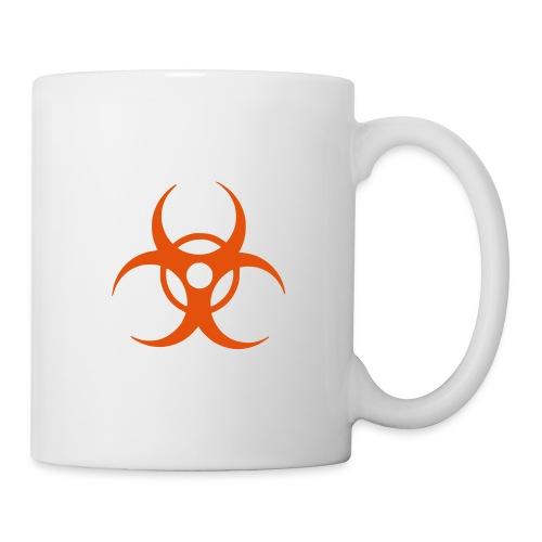 reec - Mug