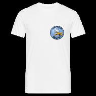 T-shirts ~ T-shirt herr ~ T-shirt