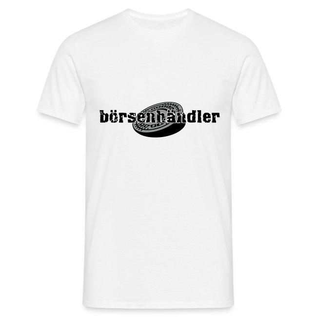 boersenhaendler_male_white