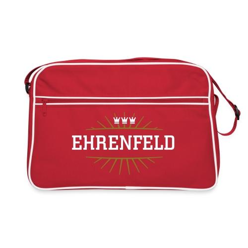 Ehrenfeld_ - Retro Tasche