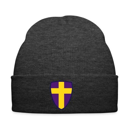 small hat - Winter Hat