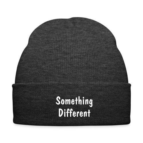 SD Hat2 - Winter Hat