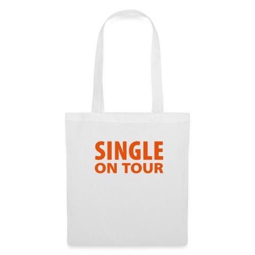 Single-Pack natur - Stoffbeutel