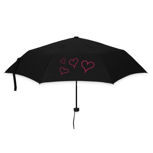parapupu - Parapluie standard