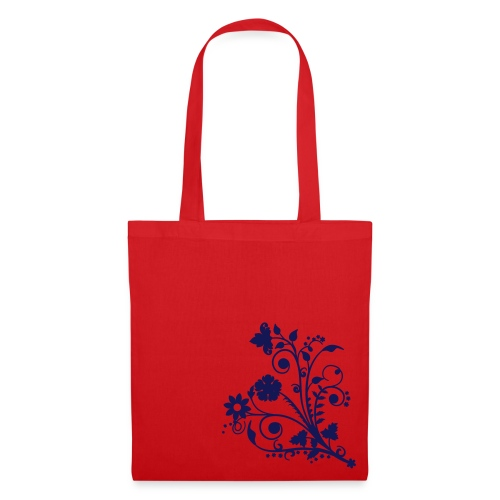 Ador Bag - Tote Bag