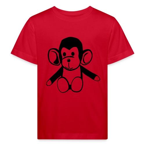 Ador Childrens Tee - Kids' Organic T-shirt