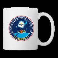 Mugs & Drinkware ~ Mug ~ WETI Mug
