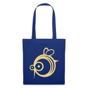 Maya'shirt - Tote Bag