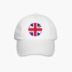 UK united kingdom Caps & Hats