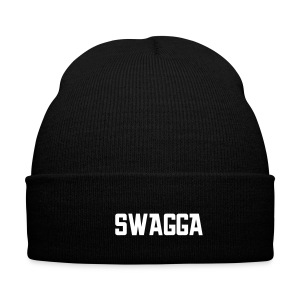 Swagga Style - Winter Hat