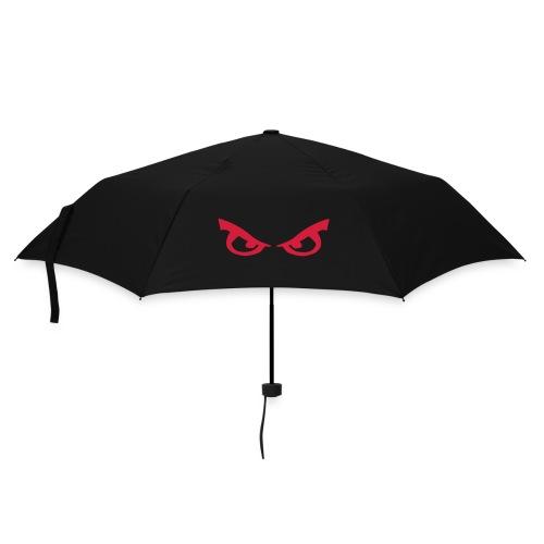 rock sulks - Parapluie standard