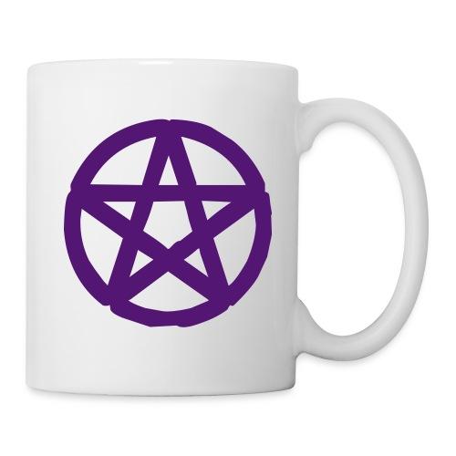 Pagan Mug - Mug