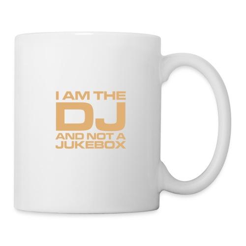 new cup - Mug