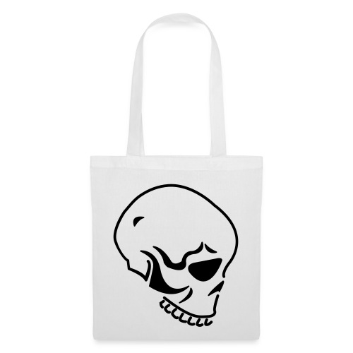 STYLE EMO CUT - Tote Bag