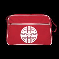 Sacs et sacs à dos ~ Sac Retro ~ Longévité de Chine