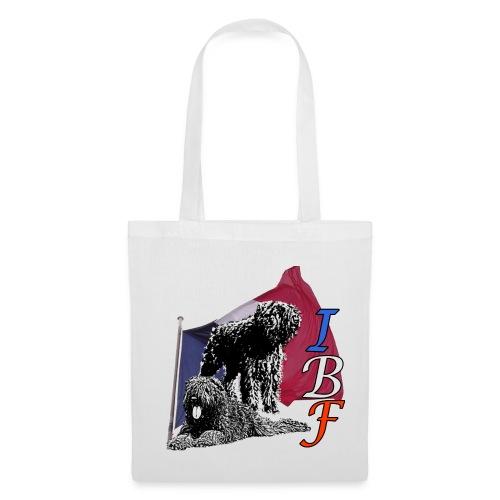 sac IBF 8 - Tote Bag