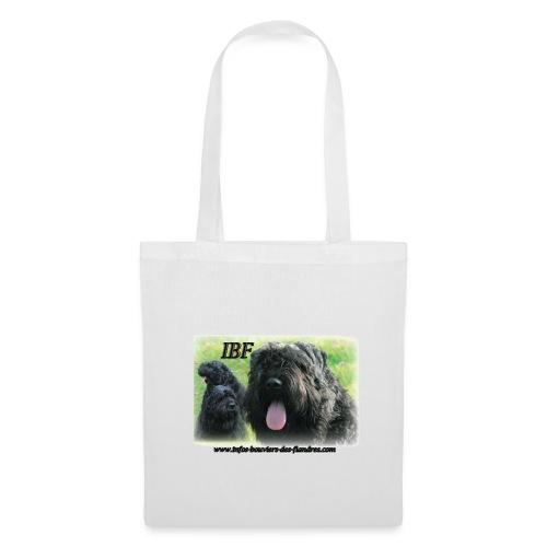 sac IBF 7 - Tote Bag