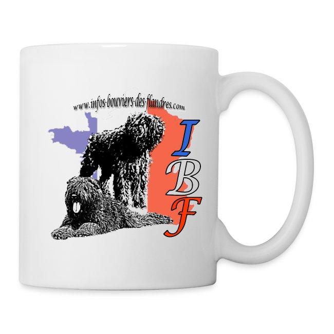 mug IBF 3