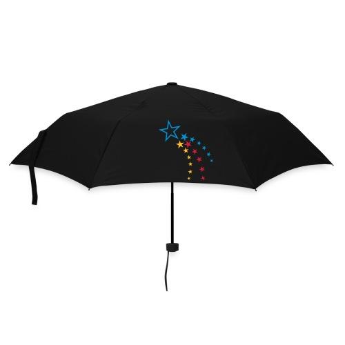 umbrella 3 - Umbrella (small)