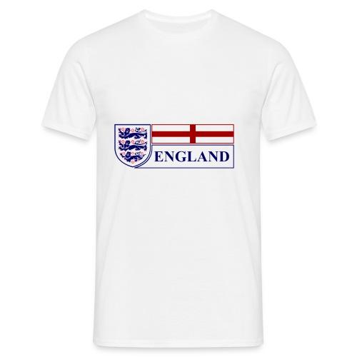 EN_3 - Men's T-Shirt