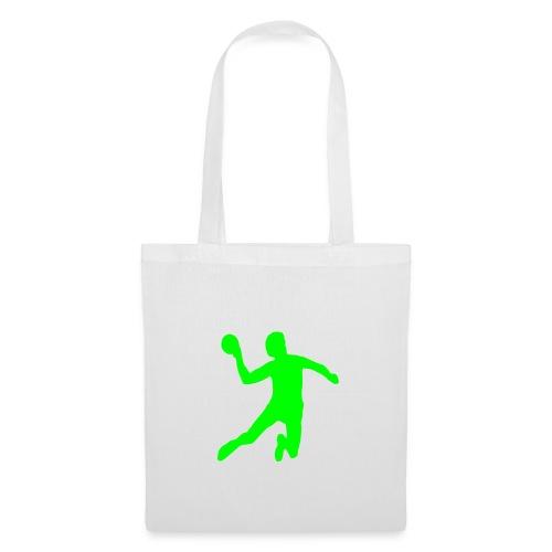 hot - Tote Bag