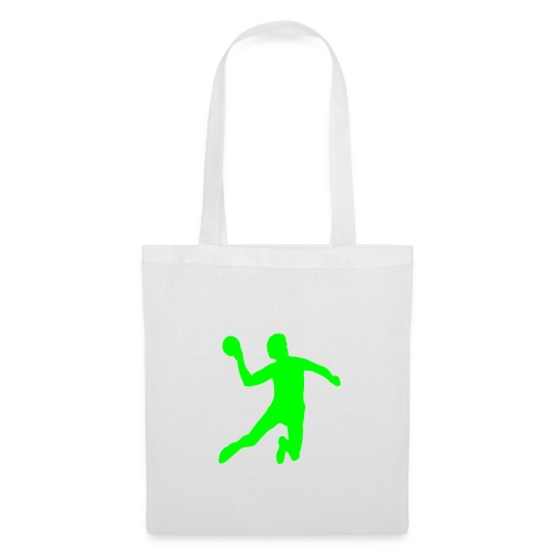 hot - Tote Bag