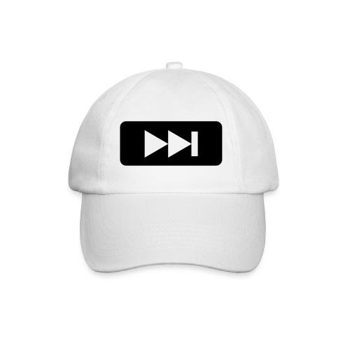 Product Example 12 - Baseball Cap