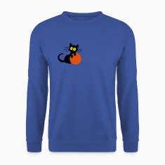 Army cat Jumpers