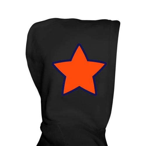 Star Hoody - Kids' Premium Hoodie