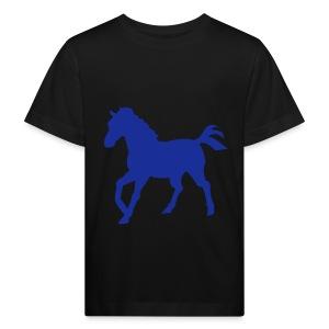 ANIMAUX - T-shirt bio Enfant