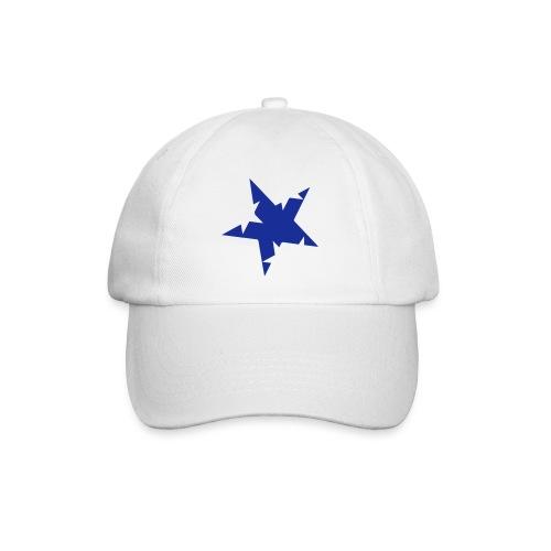 sunday hat - Baseball Cap