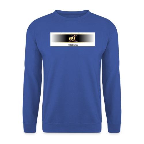 Sweater FK21 - Männer Pullover